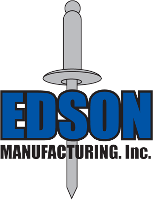 Edson Manufacturing